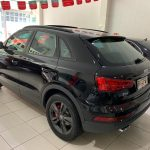 Audi Q3 1.4 TFSI Amiente Plus full