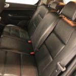 Peugeot 307 Griffe 2.0 full