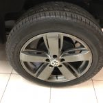 VW Amarok Higline 2.0 Bi-turbo full